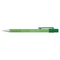 Ołówek LYRECO Rubberrized Eco, 0,5 mm