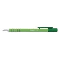 Lyreco 環保包膠鉛芯筆0.5毫米