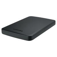 TOSHIBA CANVIO BASICS USB 3.0 2,5  2TB