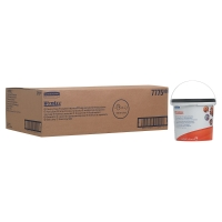 PK6 X 90 WYPALL CLEANING WIPES B/BEATTY