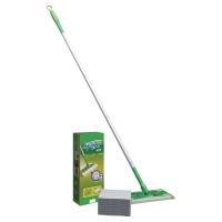 Kit nettoyage à sol Swiffer + 8 lignettes
