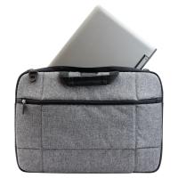"""Targus taška na notebook Strata 14"""" sivá"""
