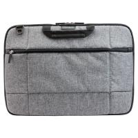 """Targus taška na notebook Strata 15,6"""" sivá"""