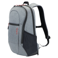 "Targus batoh na notebook Urban Commuter 15.6"" šedý"