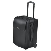 "Kensington Handgepäck Trolley Overnight SecureTrek™ 17"" Laptop"
