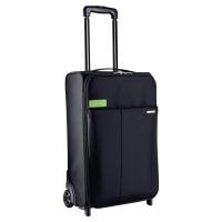 Leitz Complete trolley handbagage met 2 wielen