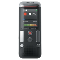 Philips DVT2710 digitale dictafoon