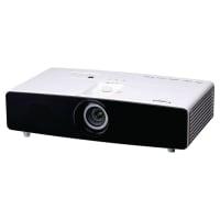 Canon projektor LX-MW500, digitálny HDMI x2, HDBaseT a RJ-45 porty
