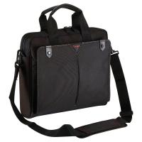 """Targus taška na notebook Clasic 15,6"""" čierna"""