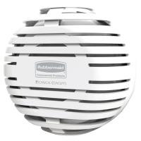 RCP TCELL 2.0 luchtverfrisserdispenser wit