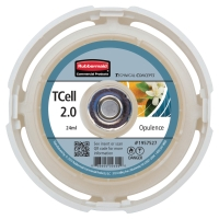 RCP TCELL 2.0 luchtverfrisser navulling Opulence - 24 ml