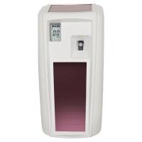 Microburst 3000 LumeCel luchtverfrisserdispenser wit