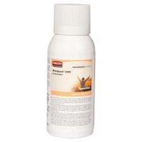 Náplň do osviežovača vzduchu LumeCel Citrusové plody mix 75 ml