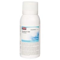 Microburst 3000 luchtverfrisser navulling Clean Sense - 75 ml
