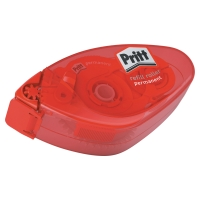 COLLA ROLLER PRITT PERMANENTE L 16 M X H 8,4 MM