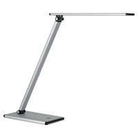 Unilux Terra led bureaulamp