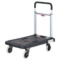 Safetool opvouwwagentje tot 150 kg