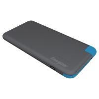 Energizer externá batéria pre smartfóny, tablety, Kapacita batérie: 4000 mAh