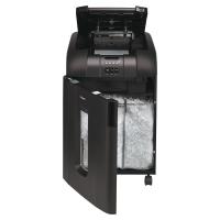 Rexel Auto+600M automatische papiervernietiger