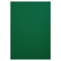 Okładka EXACOMPTA skóropodobna, zielona, opakowanie 100 sztuk
