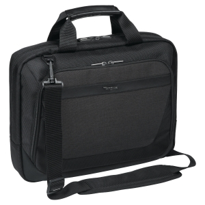BORSA CITY SMART 12-14  SLIMLINE TARGUS