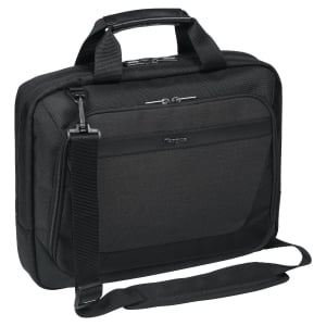 Targus Notebooktasche City Smart Topload Essential, 12-14 , schwarz