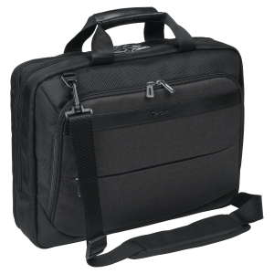 Notebooktasche Targus City Smart Topload Professional, 15.6 , schwarz