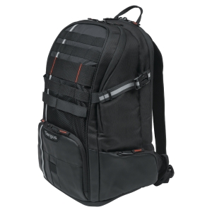 Notebook-Rucksack Targus Premium Work and Play BP Cycle