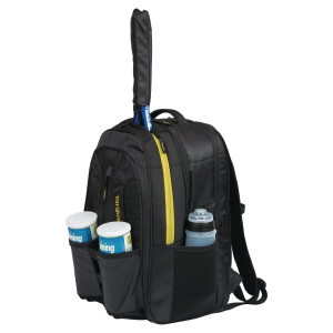 Notebook-Rucksack Targus Premium Work and Play BP Racket