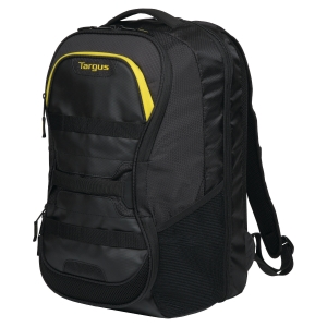 Targus Premium Work&Play backpack (gym/running)