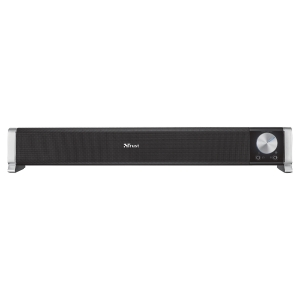Trust Asto 21046 PC sound bar speaker