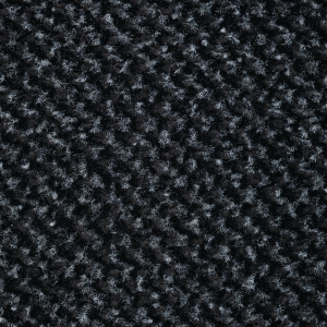 TAPIS D ACCUEIL ANTI-SALISSURE ABSORBANT 60X90 CM  MICROFIBRES