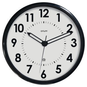 Cep Automatic DST Clock 350mm