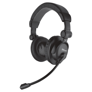 Como Headset for PC and laptop