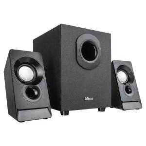 Trust Argo 21038 2.1 speaker set