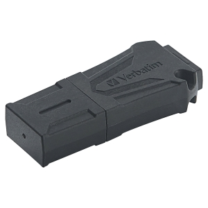 USB disk Verbatim ToughMax 2.0 16 GB
