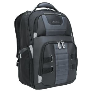 TARGUS 12 -15.6   COMPATIBLE BACKPACK NEW DRIFTER