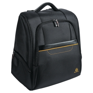 Eaxctive 17634E Backpack For Laptop 15,6