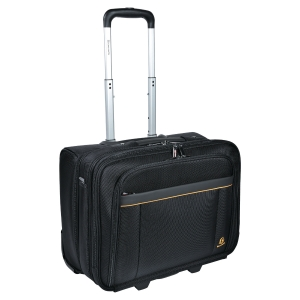 EXACTIVE 18534E EXATROLLEY CASE 15.6