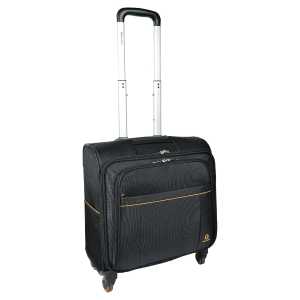Exactive 18834E Pilot Case For Laptop 15,6
