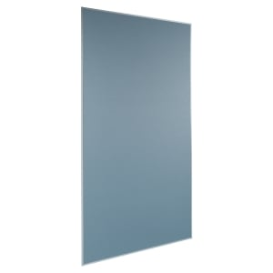 Sigel MU010 Agile Pin Board 900X1800mm