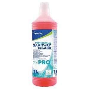 Lyreco Washroom Cleaner 1L