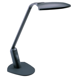 LAMPE DUO SPECIALE INFORMATIQUE