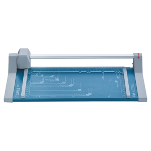 Cutting machine, Dahle 507