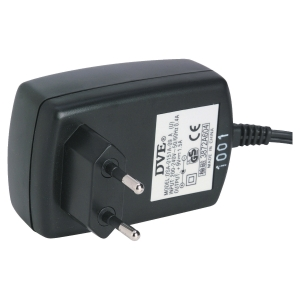 Dymo D1 adaptor for labelling machines