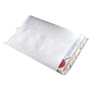 Obálky neroztrhnuteľné Tyvek listové C5 (162 x 229 mm), 50 ks