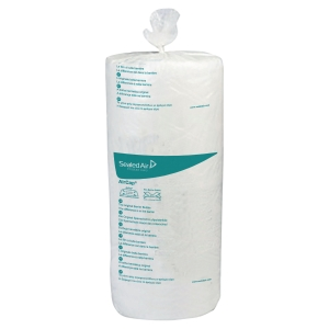 Rolo bolhas de ar SEALED AIR 100mx150cm