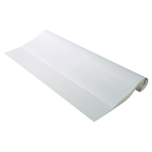 FLIPCHART PADS RECYCLED PLAIN - PACK OF 5 ROLLS
