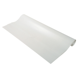 Flipchart Pads Plain - Pack of 5 Rolls