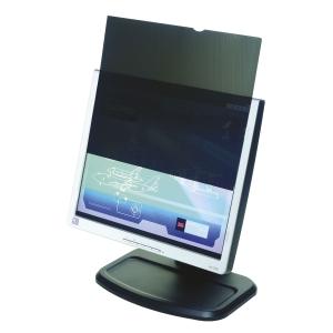 3M 熒幕防窺片 (適合手提電腦及顯示器) PF15.0